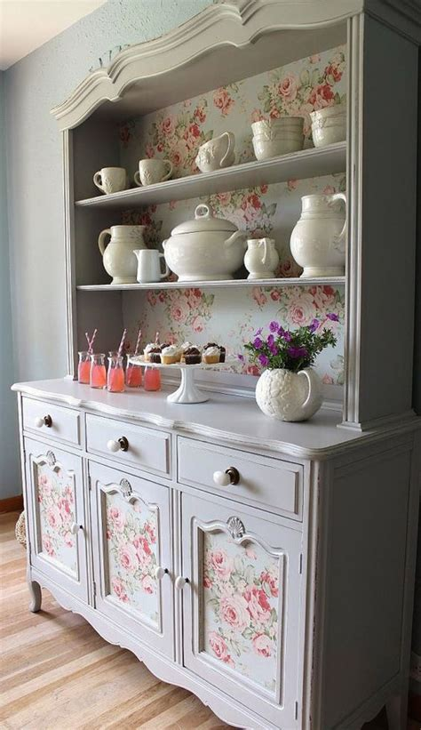 shabby chic craft ideas 100 awesome diy shabby chic furniture makeover ideas