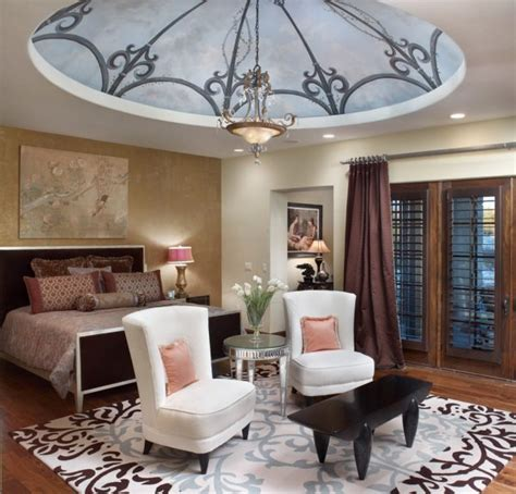 Interior Design New Jersey by Bedroom Decorating And Designs By Dreambridge Design Llc Warren New Jersey United States