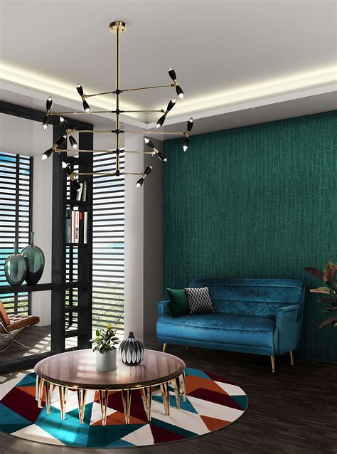 interior design trends  whats  whats