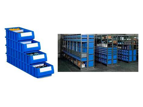 contenitori per cassetti cassetti plastica e contenitori