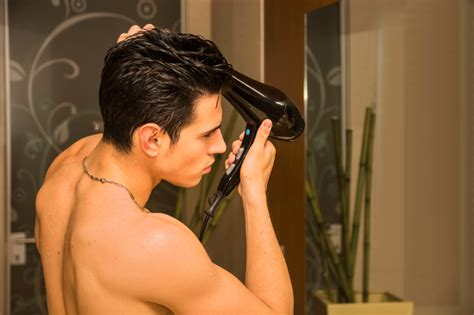 Hair Dryer Guys 4 top haircut styles to try in 2016