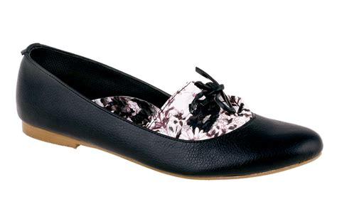 Sepatu Casual Catenzo Ma 001 1 toko sepatu cibaduyut grosir sepatu murah sepatu casual wanita