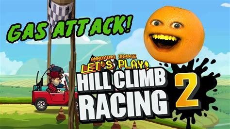 download game hill climb racing mod v1 27 0 hill climbing hack zippyshare