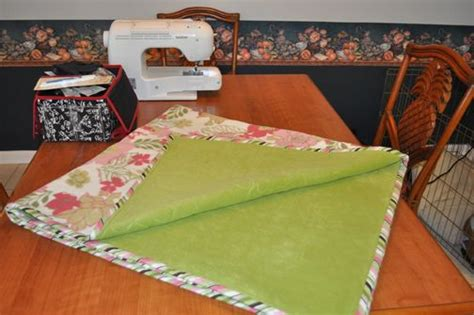 how to make comforters yourself 10 best images about do it yourself on pinterest home