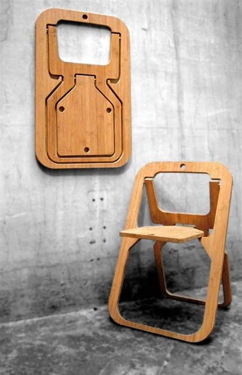 Small Home Made Products 25 Best Wooden Chair Plans Ideas On