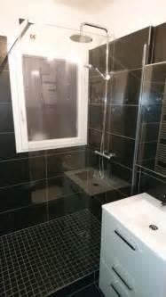 artisan r 233 novation de salles de bain 224 muret toulouse 31