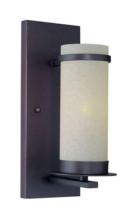 Lite Source Ls 16471 Zerlam by Lite Source Ls 16821 Bronze Single Light Up Lighting
