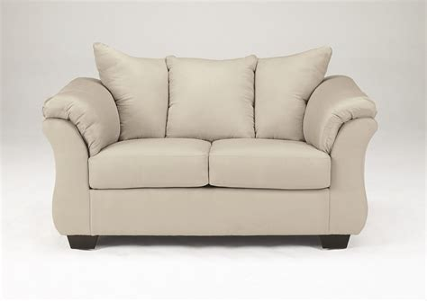 all brands furniture edison nj reviews all brands furniture edison greenbrook brunswick