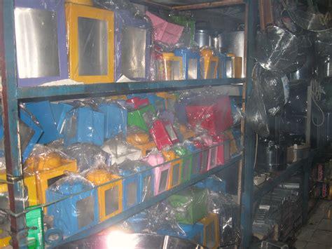 Oven Cawang Kompor kompor cawang pilih bersumbu atau disembur gas indonesia