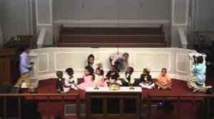 easter plays for church ccn children s church easter skit