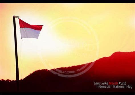 Backround Bendera Merah Putih bendera sangsaka merah putih hut ri 69