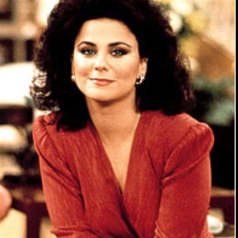 desiging women 118 best images about designing women on pinterest