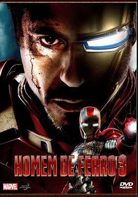 baixar filme daredevil hd dublado download da triologia do homem de ferro 1 2 e 3 dublado