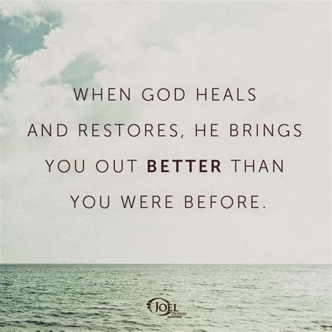 god is he s better than you think books 25 best ideas about bible verses about healing on