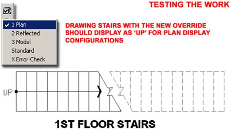 how to show stairs in a floor plan how to show stairs in a floor plan 28 images stairs