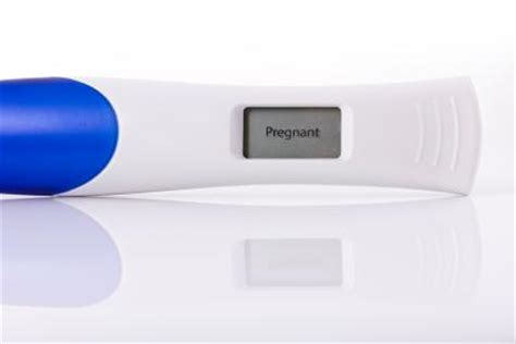 home pregnancy tests   lovetoknow