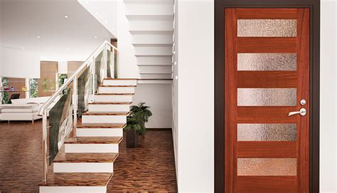 exterior doors contemporary beautiful modern exterior doors contemporary exterior
