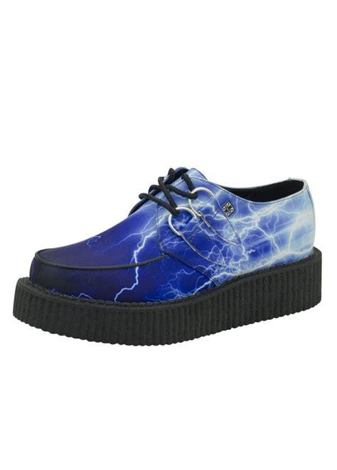 tuk shoes tuk shoes lightning viva mondo lo creeper attitude