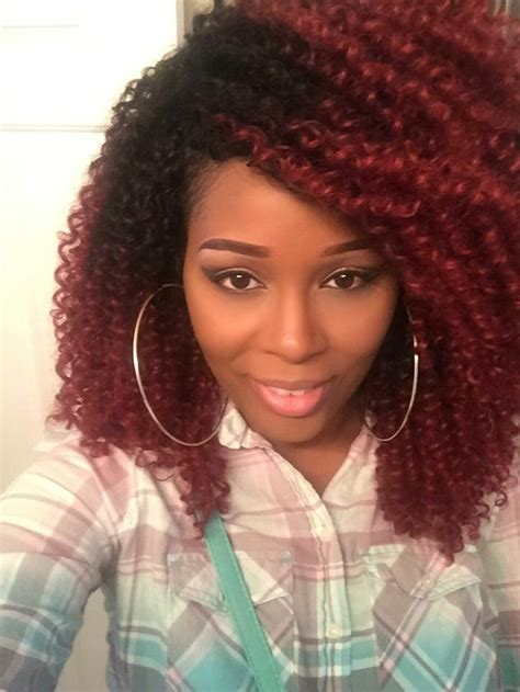 crochet braids tt  packs haute hair pinterest braids crochet braids  crochet