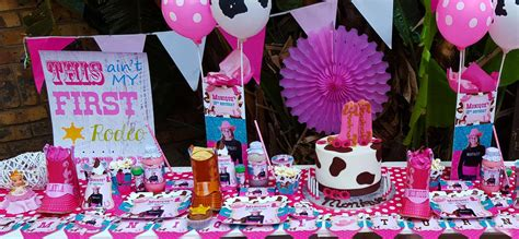 party ideas baby shower decorations south africa 4k wallpapers