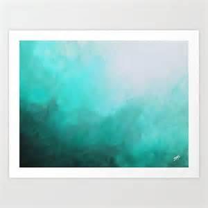 Best 25 watercolor ocean ideas on pinterest ocean art write text