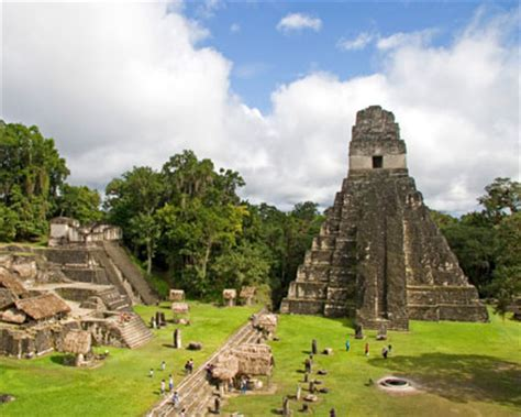 Search In Guatemala Colorado Vacations Find Things To Do Attractions Places