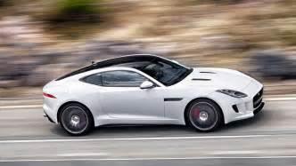 Second F Type Jaguar Jaguar F Type La Brute Civilis 233 E Une Anglaise Quoi