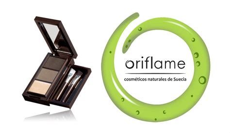 Collagen Oriflame my me delight