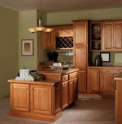 Masco Kitchen Cabinets qualitycabinets usa kitchens and baths manufacturer