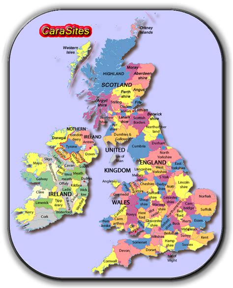 map uk counties counties of britain 2015 new calendar template site