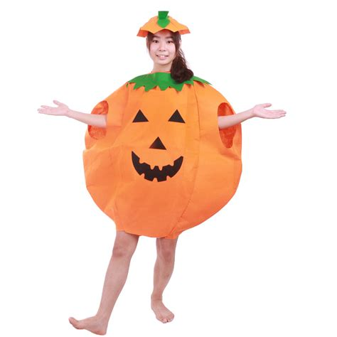 pumpkin costume popular mens pumpkin costume buy cheap mens pumpkin