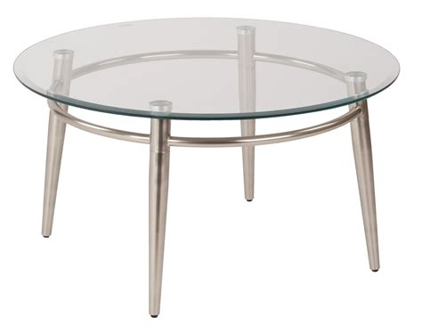 Coffee Table With Glass Top 9 Stylishly Designed Glass Top Coffee Tables Coffe Table Galleryx