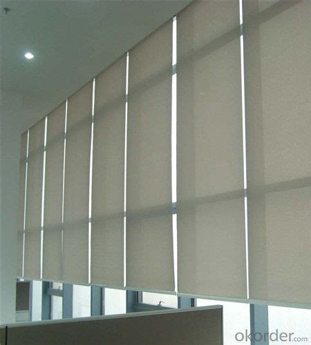 electric window curtains buy curtains electric roller blinds electric window shade