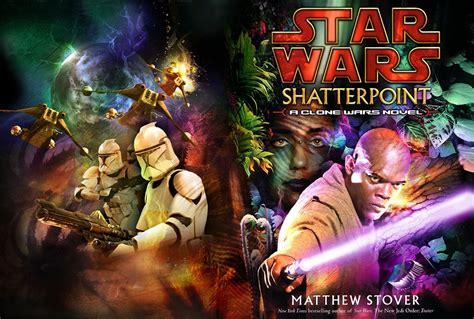 Shatterpoint Wars Clone Wars clone wars multimedia project wookieepedia the