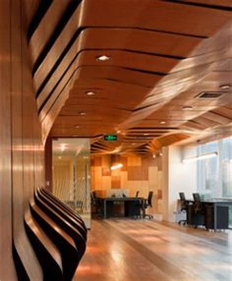 architect and interior designer design tools 1000 images about parametric design on parametric design parametric architecture