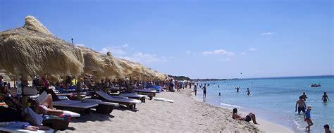 porto cesareo gallipoli vacanzeblu it il tuo sito per le vacanza nel salento