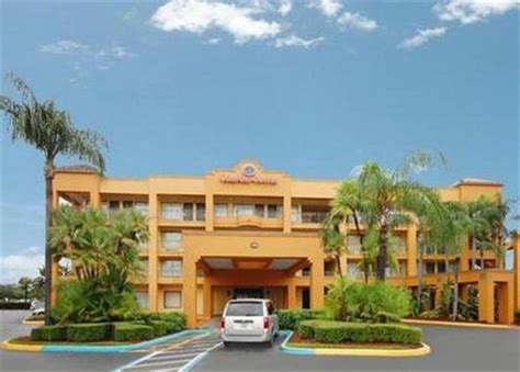 comfort inn deerfield beach comfort suites deerfield beach deerfield beach deals