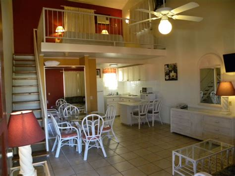 Quality Appartments Aruba by Loft Apartments Aruba Quality Apartments