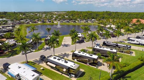 boat store naples fl motorcoach luxury like no other at naples motorcoach