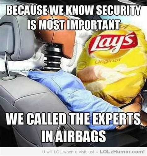 Funny Safety Memes - safety first lolz humor