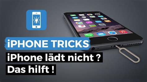 wann wird das iphone 6 günstiger iphone l 228 dt nicht mehr staub entfernen iphone tricks