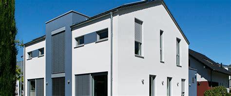 okal musterhaus in offenburg pixx agentur
