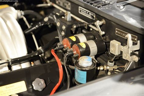 small engine repair training 2006 mercedes benz sl class electronic throttle control mercedes benz 300sl engine mercedes free engine image for user manual download