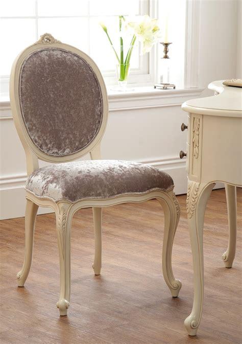 Dresser Chair by R 233 Gency Ivory Dressing Table Chair Oak Furniture Uk