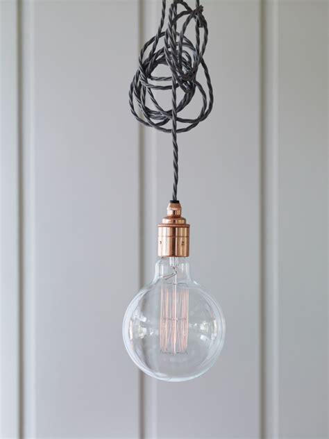 industrial chic outdoor lighting industrial chic lighting lighting ideas