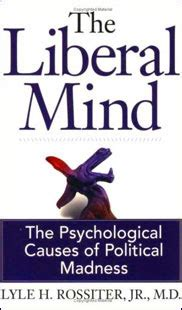 the closing of the liberal mind how groupthink and intolerance define the left books end the mueller investigation page 2 politicaljack