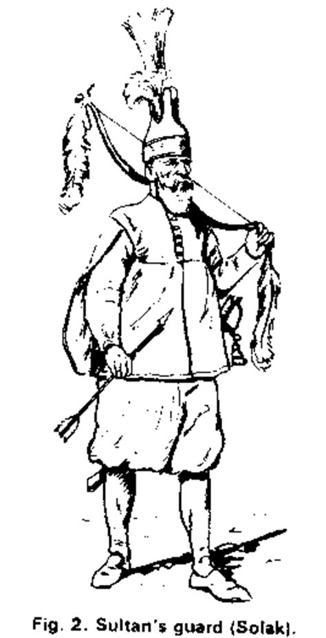 german army coloring pages richard knotel the famous german military artist made a