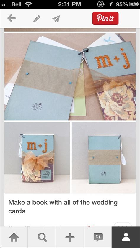 All Wedding Cards by All Wedding Cards Into One Book Musely