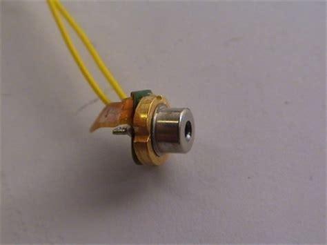 laser diode wiki laser diodes wiki 28 images diodenlaser laser diodes wiki 28 images laser diode module ebay