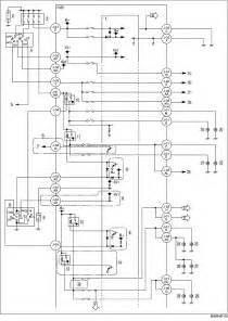 2008 mazda 3 headlight wiring diagram also 2005 2008 mazda free wiring diagrams